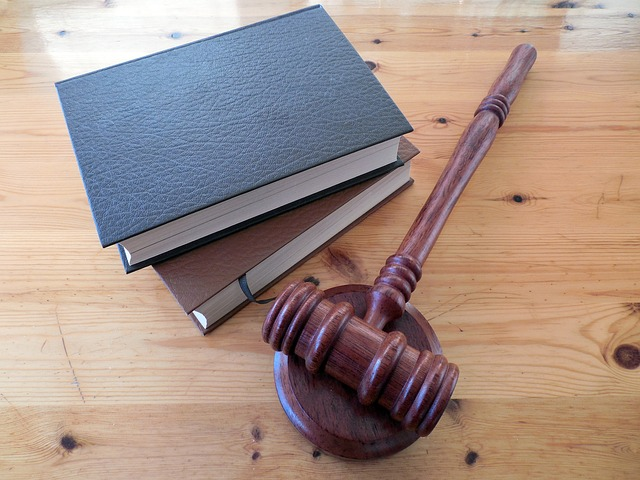 Законодательные акты ОПК