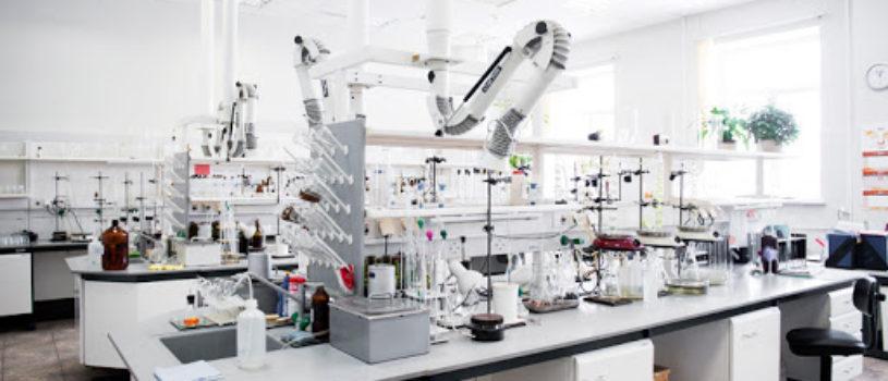 ГОСТ ISO/IEC 17025-2019  «Общие требования к компетентности  испытательных и калибровочных лабораторий»
