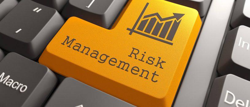 Разработка и внедрение комплексной системы риск-менеджмента на производственном предприятии