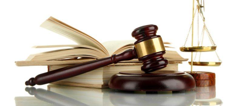 Законодательство в сфере стандартизации РФ. Основные нововведения. Практика решений