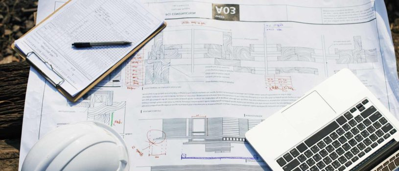 Стандартизация и нормоконтроль конструкторской и технологической документации