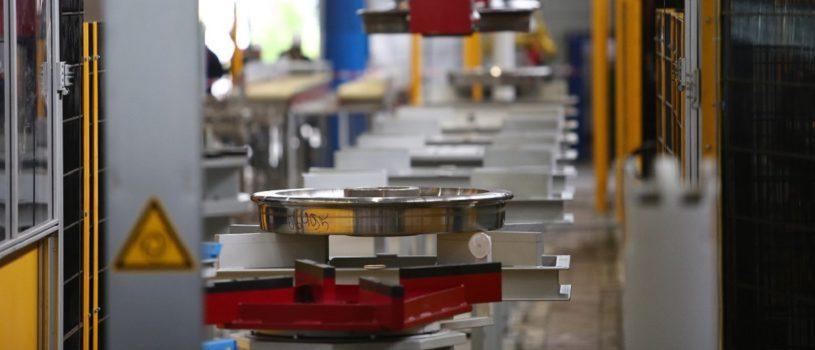Бережливое производство: переход на ЛИН-технологии