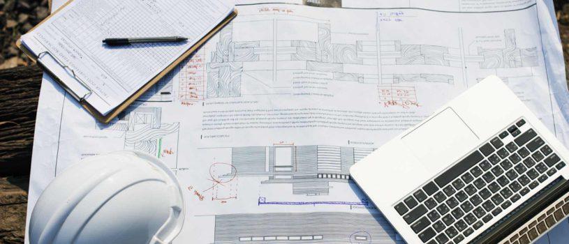 Нормоконтроль конструкторской документации