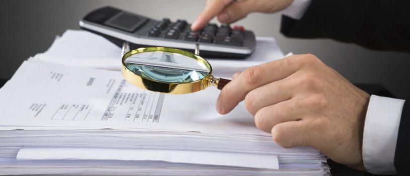 Экспертиза на патентную чистоту,  Составление отчета и патентного формуляра по  ГОСТ Р 15.011-96 (СРПП) и ГОСТ 15.012-84