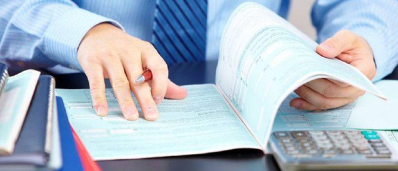 Варианты рассмотрения рекламационных документов, как правильно их заполнять и какие ошибки допускают при их заполнении