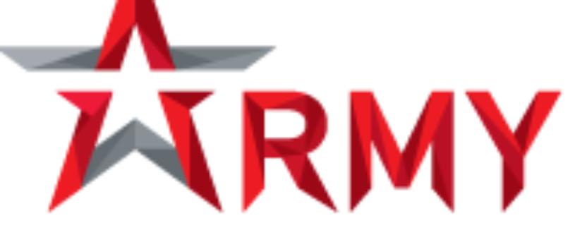 Сотрудники ООО «ОПК» приняли участие в Международном форуме «Армия – 2020», проводимого в период с 23 по 29 августа 2020 года