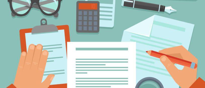 Документирование системы менеджмента качества (СМК) в соответствии с требованиями МС (ГОСТ Р) ИСО 9001:2015