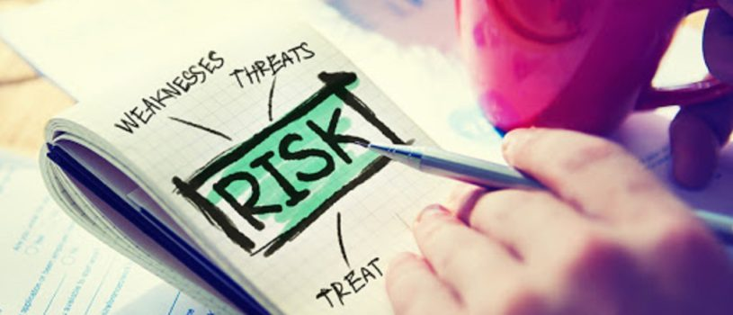 Анализ риска технологических систем. Технологический аудит производства