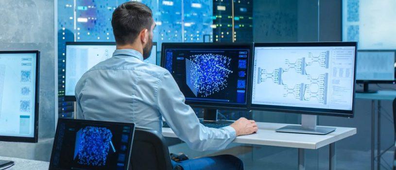 Контроль соблюдения технологической дисциплины. Анализ рисков технологических систем