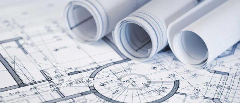 Общие требования к программам обеспечения качества опытных и серийных изделий (ГОСТ РВ 52375—2005)