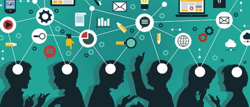 Требования к системам менеджмента качества организаций