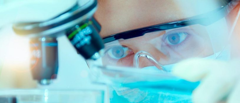 Завершился курс повышения квалификации «Общие требования к компетентности испытательных лабораторий. Система менеджмента. Стандарт ГОСТ ISO/IEC 17025-2019»